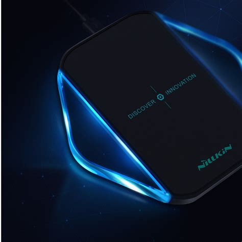 Jual Wireless Charger Samsung Original by ᐂqi Wireless Charger Charging Charging Pad Original