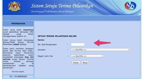 Spa Malaysia Online | borang spa 8i driverlayer search engine