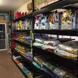 Point Loma Pet Pantry by Pet Places Eine Yelp Liste M
