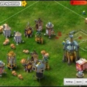 backyard monsters download backyard monsters jogos download techtudo