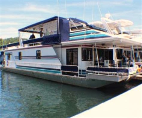 used house boat for sale boats for sale in kentucky used boats for sale in kentucky by owner