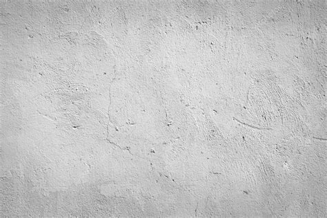 white concrete wall concrete white painted wall background stock photo