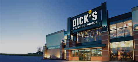 Florida Mall Gift Card - welcome to the florida mall 174 a shopping center in orlando fl a simon property