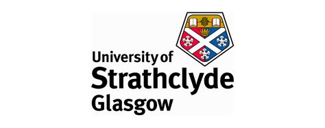 university  strathclyde ibec indonesia britain education centre
