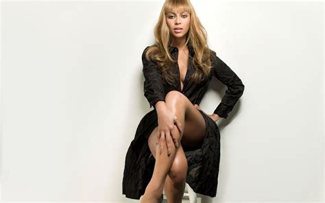 beyonce photoshoot gq beyonce images beyonce gq 2008 hd wallpaper and background