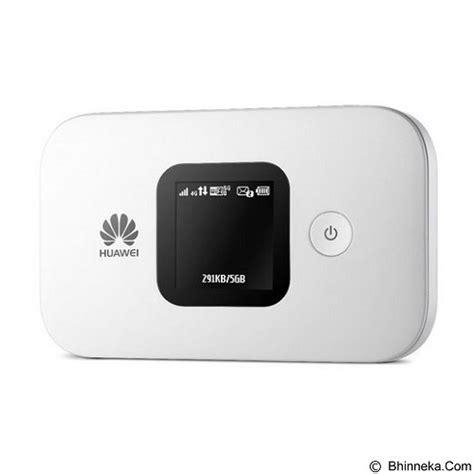 Modem Huawei Xl Go jual huawei mifi paket xl go 90gb e5577 white merchant murah bhinneka