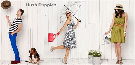 hush puppies promo code hush puppies canada promo code save 60 on all shoes plus up to 60 on flash