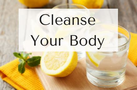 Detox Your Home Class Living by Home Optimized