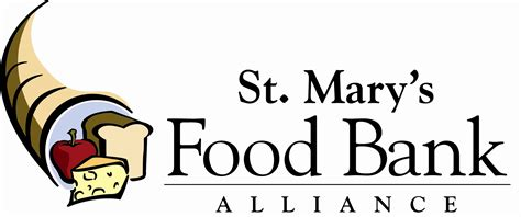 Alliance Food Pantry by Arizonacharities Org Providing Reliable Information