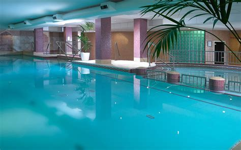 swimming pool room hotel with swimming pool in room interior decorating las
