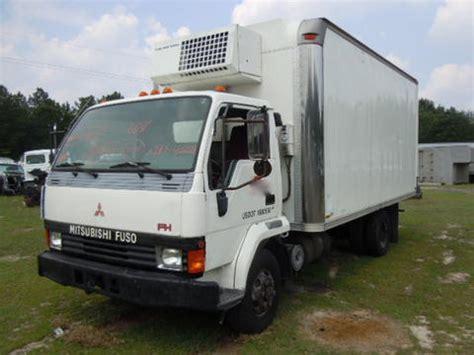 used mitsubishi fuso parts mitsubishi fuso trucks isuzu npr nrr truck parts busbee