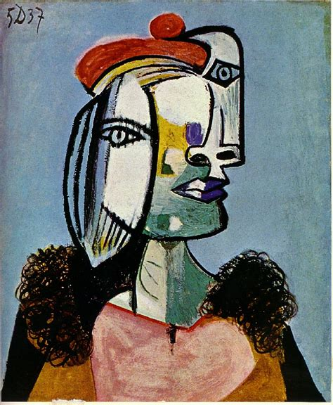 picasso painting untitled pablo picasso wikiart org encyclopedia of