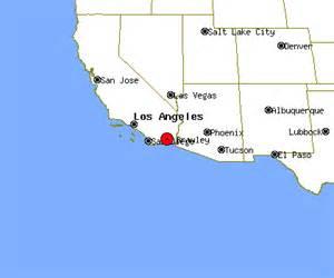 brawley california map brawley california map california map