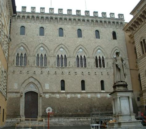 monte paschi siena new and side by side picture of monte dei