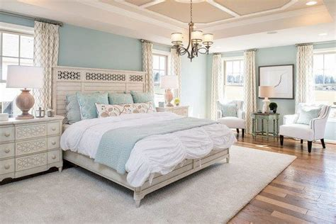 simple master bedroom design ideas  inspirations