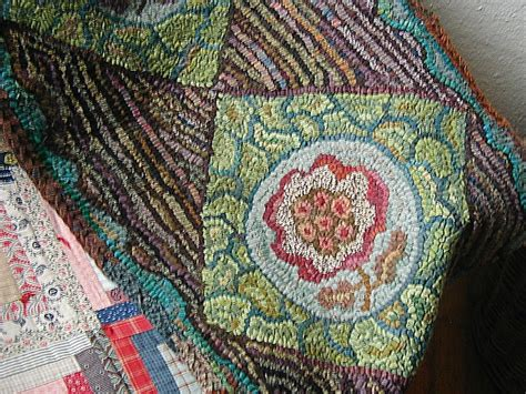 kahle rug hooking 41 best images about kahle on wool cabbage roses and magic carpet
