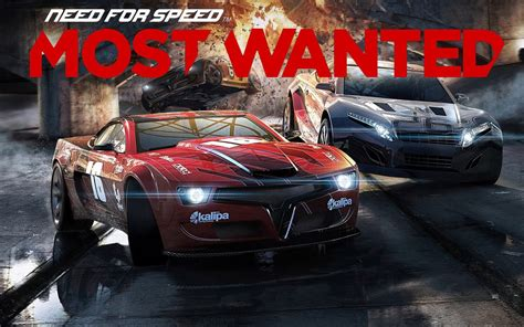 most wanted nfs apk need for speed most wanted apk v1 3 69 apkmodx
