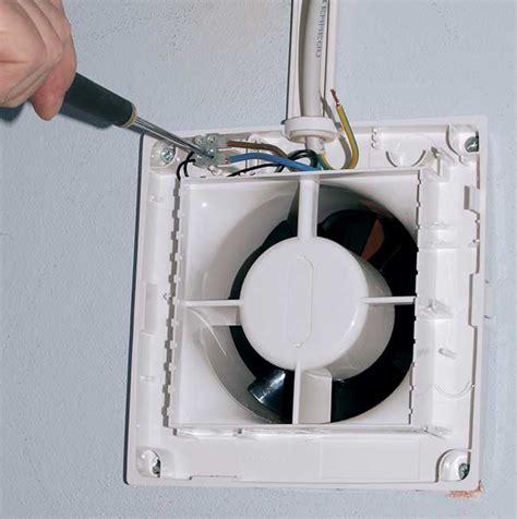 aspiratori per bagni ciechi vortice aspiratori per bagno cieco spot aspiratore with