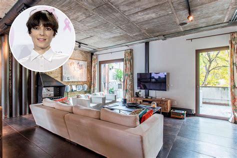 la casa de co madrid la casa de bimba bos 233 en madrid a la venta en idealista