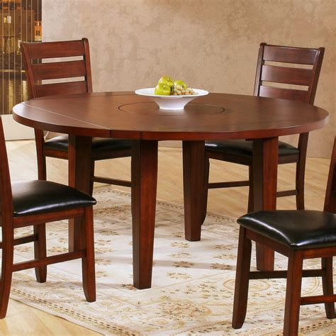 modern round dining room sets rs floral design the wonderful round dining room sets rs floral design the