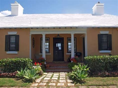 Top 25 Ideas About Bermuda On Pinterest Porch Stairs Bermuda Cottage Rental
