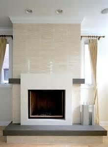 kamin fliesen modern fireplace tile oh my word fireplace