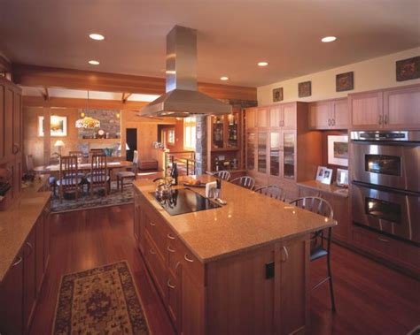 kitchen art cabinets 5 ideas for decorating above kitchen cabinets