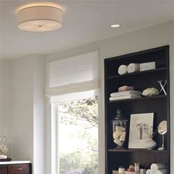 lighting for low ceiling dramatic lighting for low ceilings design necessities
