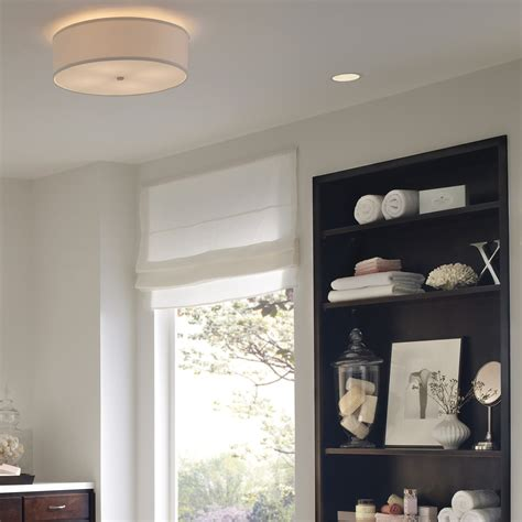 Lighting For Ceiling Dramatic Lighting For Low Ceilings Design Necessities Lighting
