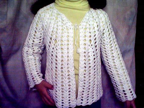 tejidos elegantes de crochet tejidos en crochet knitting gallery