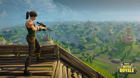 how fortnite became popular best mac of 2017 cult of mac s 2017 year in review
