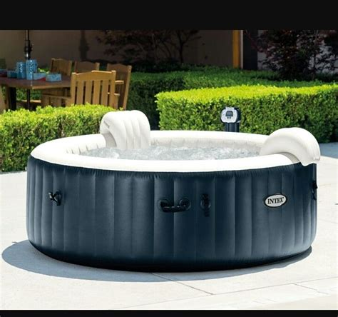 Rotho Babydesign Bath Tub Top Bak Mandi Bayi Pearlwhite corner bath tubs stiprut jual boon 614 collapsible bathtub bak mandi bayi mountain spas