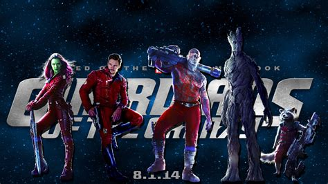 wallpaper galaxy of the guardians guardians of the galaxy wallpaper