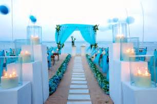 Teal Chair Sashes The Westin Resort Professional Experienced Spicy Licensed Flexible Wedding Planner In Bali