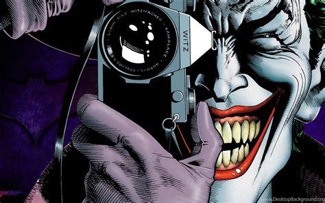 joker comic wallpapers wallpapers cave desktop background