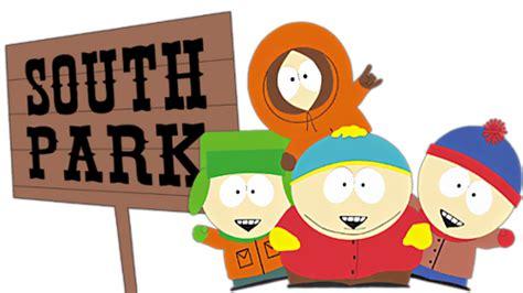 imagenes vulgares de south park ver south park capitulos completos online