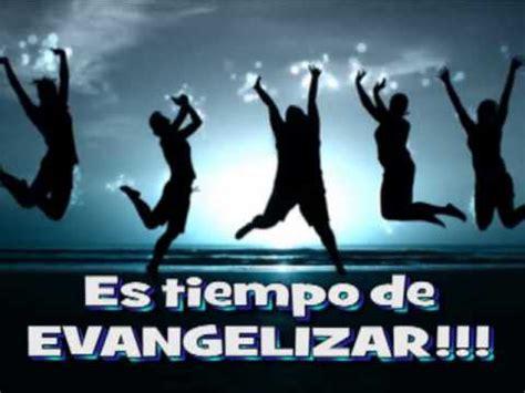 la evangelizacion como compartir 1602555664 evangelizaci 243 n el mundo de hoy youtube