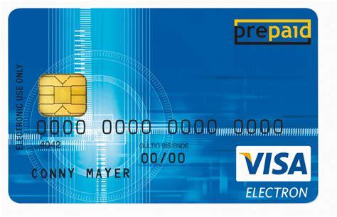 bw bank prepaid kreditkarte card complete prepaid kreditkarte prepaid kreditkarten