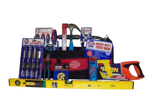woodworking starter tools 24 excellent woodworking tools starter kit egorlin