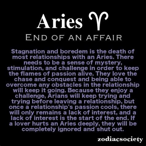 243 best images about aries on pinterest zodiac society