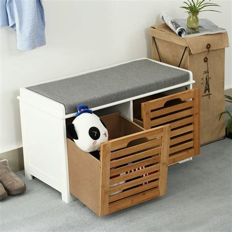 hallway storage bench uk hallway storage benches the furniture co