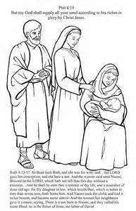 free bible coloring pages ruth free coloring pages of ruth and boaz
