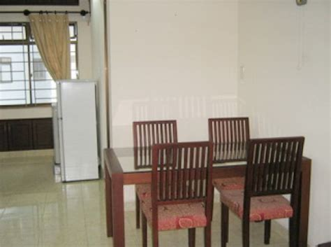 hton apartment 450usd 2brs apartment for rent in m2 ton that thuyet