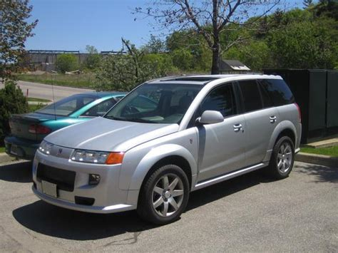 how to learn about cars 2005 saturn vue regenerative braking doogiemmn 2005 saturn vue specs photos modification info at cardomain
