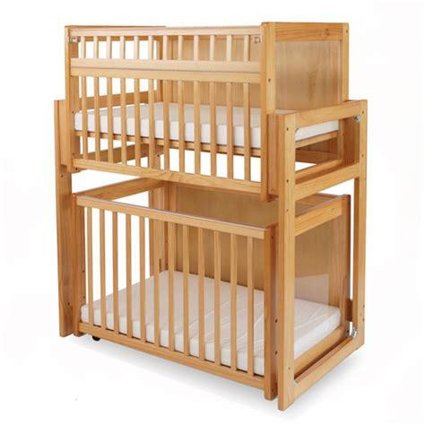 Hotel Baby Cribs Daycare Cribs Commercial Folding Crib Play Pin Baby Crib Steel Cribs Portable Crib Folding