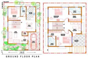 map to home architecture design 30x40 house best 30x40 house plans pictures best image 3d home interior