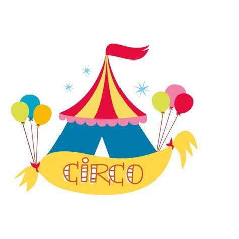 el circo con ventanas 8430549005 tatuajes de dise 241 o en el circo