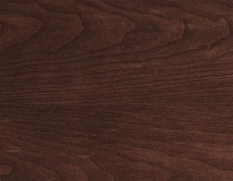 provia aeris stains  colors wood vinyl  vinyl windows