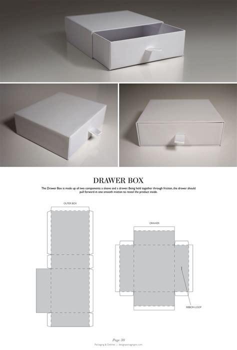 boxed layout inspiration comment fabriquer une boite 224 bijoux en carton bois