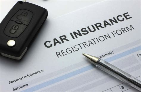 auto insurance collision coverage